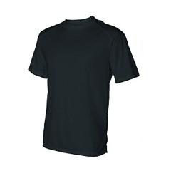 חולצת דרי פיט